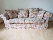 Schönes Sofa Marke Ambia Home