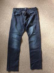 Jeans s Oliver Gr 32