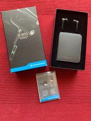 Sennheiser In-Ear-Hörer IE 800