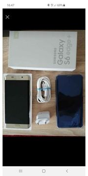 Samsung Glaxy S6 edge Plus