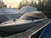 Motorboot Cranchi Hobby 20 mit
