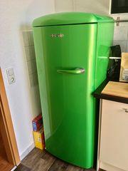 Kühlschrank inkl Gefrierfach von Gorenje