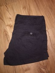 Shorts von BENCH