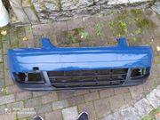 Stoßstange vorne VW Fox