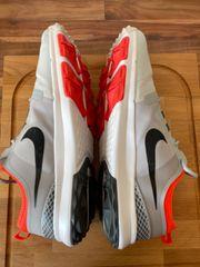 Nike Schuhe Neu Größe 48