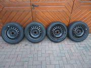 Reifen für Twingo