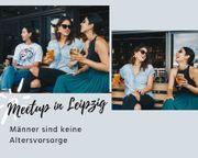Meetup Leipzig - Frauen und Finanzen -