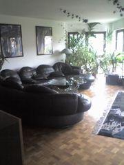 Unmöbliertes Zimmer in 3er-WG in
