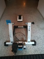 Trainingsrolle Tacx Flow T 2200