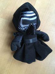 Darth Vader Star Wars Kuscheltier