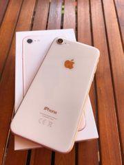 IPhone 8 - 64 Gb - 3