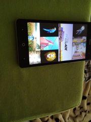 Smartphone ZTE Blade L 7