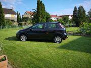Fiat Punto 1 2 8V