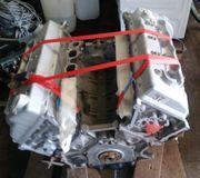 SVT 4 6 Liter 4V