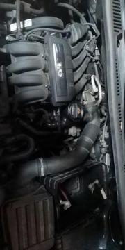 motor und Steuergerät und getriebe