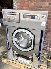 Miele PW6107 EL MF Waschmasschine