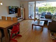 3-Zimmerwohnung in Lustenau PRIVATVERKAUF