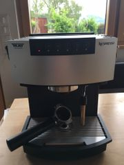 Nespresso Turmix C 260 - Automatic -