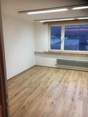 Büro-Studiofläche zum Mieten in Bludenz
