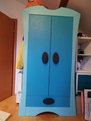Ikea Mammut Schrank