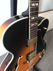 Gibson ES-350T Archtop