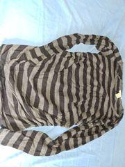 Schwangerschaft pullover
