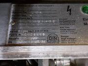Weißhaupt Ölbrenner WL 10 A