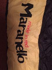 Schlafsack Maranello