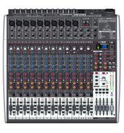 Mischpult Mixer Behringer Xenyx X2442