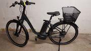 E- Bike Conway ets 400