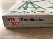 Neu unbenutzter Originalverpackter Märklin m