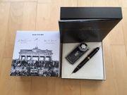 Montblanc Meisterstück 149 Pen Füllhalter