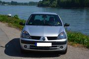 Renault Clio Camp 1 2