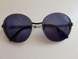Schmuck, Brillen, Edelmetalle - Sonnenbrille