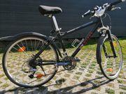 Bike-Works Rennfahrrad