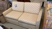 Sofa mit Schlaffunktion L-16115