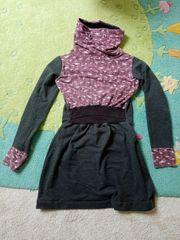 still Kleid pullover