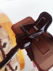 Handyhalter Schwanenhals für Smartphone