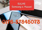 SUCHE Samsung Galaxy S20 - NOTE