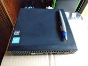PC HP ProDesk 260 G2