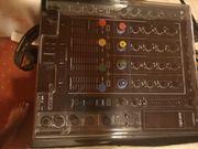 Biete 2 Denon sc5000 Player