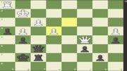 Schach-Notruf de sucht Spieler in