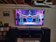 Sony - 65 LED 4K UHD
