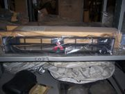 MB594481 Kuehlergrill Mitsubishi Colt Lancer
