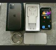 iPhone 11 Pro mit 512Gb