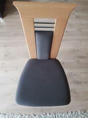 1 Stuhl