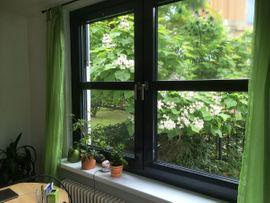 Praxisraum zur Untermiete Behandlungsraum Vermietung: Kleinanzeigen aus Dresden Blasewitz - Rubrik Vermietung Büros, Gewerbeflächen
