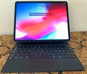 iPad Pro 12 9 3rd