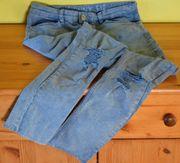 H M Skinni Fit Jeans