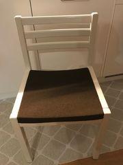 2 Sessel 60er-Jahre Casala Italienisches